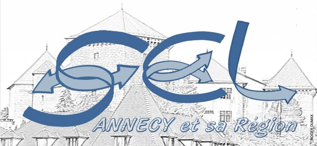Image SEL Annecy grand Logo
